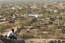 Darfur Now photo 20 of 31