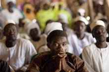 Darfur Now photo 24 of 31