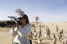 Darfur Now Photo 28