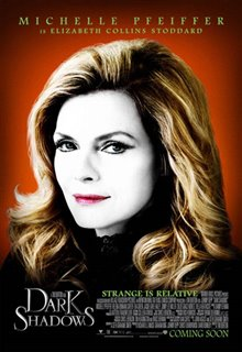 Dark Shadows Photo 30