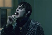 Dark Shadows Photo 4