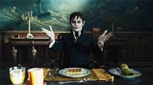 Dark Shadows Photo 9