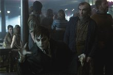 Dark Shadows Photo 21