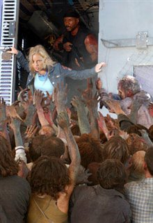 Dawn of the Dead Photo 16