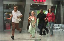 Dawn of the Dead Photo 3