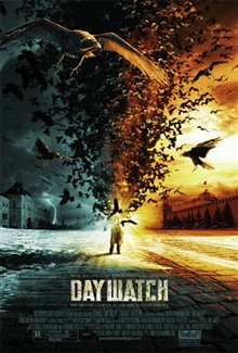 Day Watch Photo 7