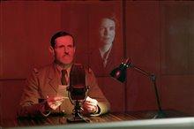 De Gaulle Photo 4