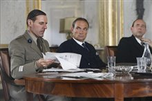 De Gaulle (v.o.f.) Photo 6