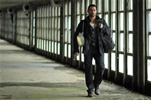 Dead Man Down Photo 1