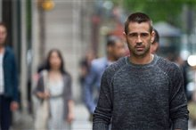 Dead Man Down photo 3 of 13