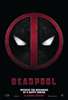 Deadpool photo 19 of 25