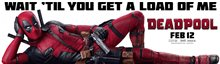 Deadpool Photo 9