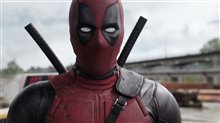 Deadpool photo 15 of 25