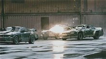 Death Race Photo 14