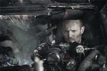Death Race Photo 20