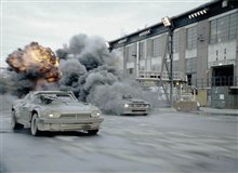 Death Race Photo 29