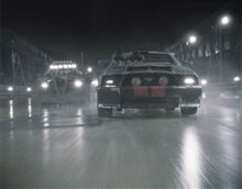 Death Race Photo 35