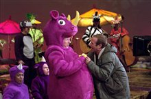 Death To Smoochy Photo 5