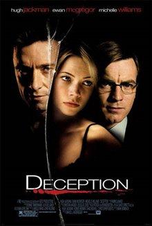 Deception Photo 6