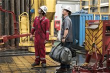 Deepwater Horizon photo 3 of 26