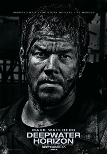 Deepwater Horizon Photo 20