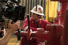 Deepwater Horizon photo 9 of 26