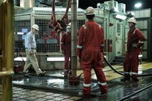 Deepwater Horizon photo 14 of 26