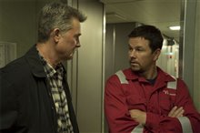 Deepwater Horizon Photo 16
