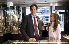 Definitely, Maybe Photo 13