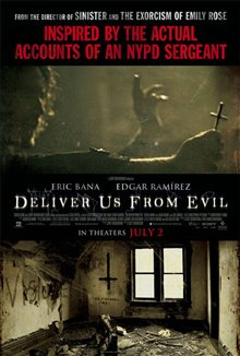 Deliver Us From Evil (2006) photo 3 of 3