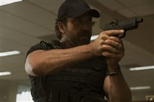 Den of Thieves Photo 6