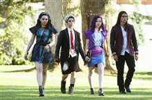 Descendants (TV) Photo 1