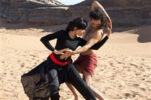 Desert Dancer photo 1 of 2
