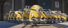 Despicable Me 3 photo 2 of 35