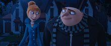 Despicable Me 3 photo 6 of 35