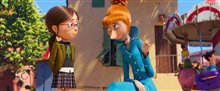 Despicable Me 3 Photo 8