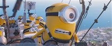 Despicable Me 3 Photo 10