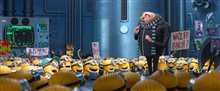 Despicable Me 3 Photo 12