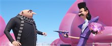 Despicable Me 3 photo 18 of 35