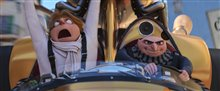 Despicable Me 3 photo 20 of 35
