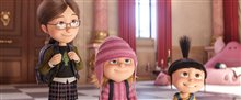 Despicable Me 3 photo 22 of 35
