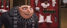 Despicable Me 3 Photo 24