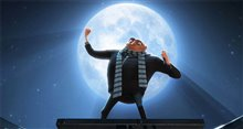 Despicable Me 3D photo 7 of 24