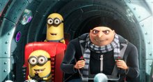 Despicable Me 3D photo 9 of 24