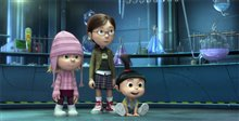 Despicable Me 3D photo 11 of 24