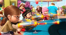 Despicable Me 3D photo 13 of 24