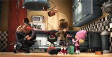 Despicable Me 3D photo 19 of 24