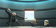 Despicable Me 3D photo 21 of 24
