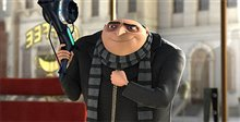 Despicable Me 3D photo 23 of 24