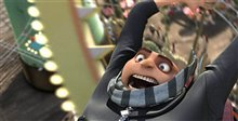 Despicable Me photo 12 of 24